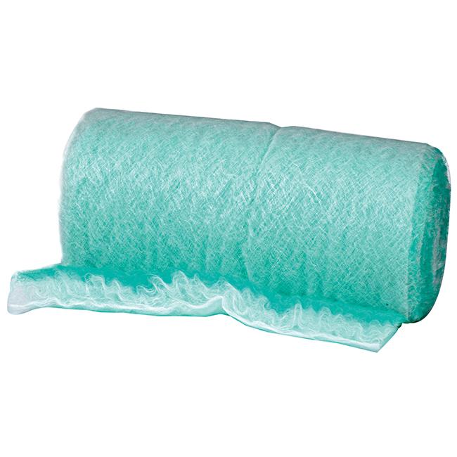 Filtre fibre de verre