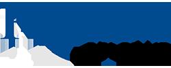 logo RCKM pour smartphones